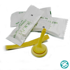 خرید آنلاین کاندوم شیت یا سوند کاندومی سایز 25