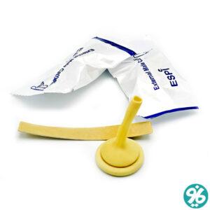 خرید اینترنتی کاندوم شیت 30