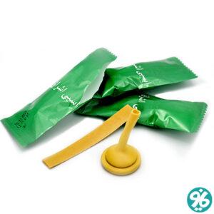 خرید اینترنتی کاندوم شیت 35