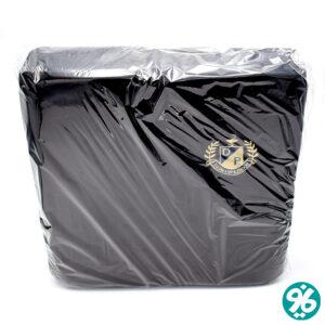 مشخصات و خرید ایرینگ مموری جعبه دار درمان پژوه