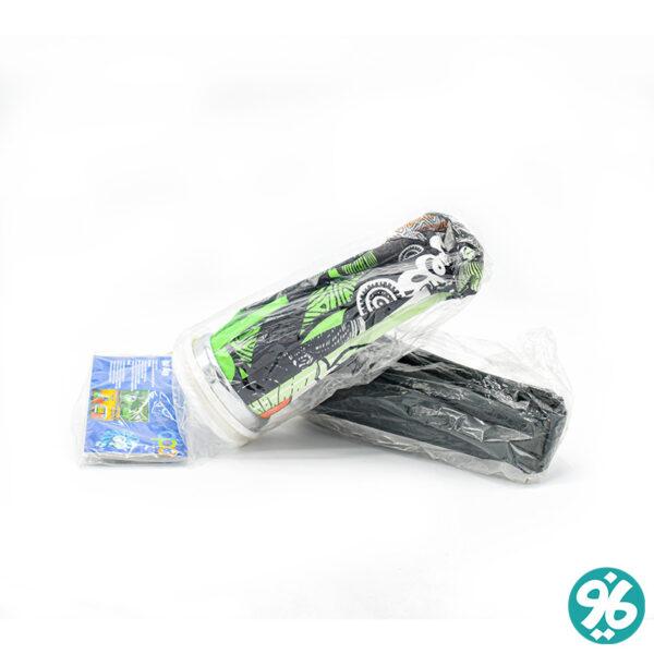 خرید و سفارش آنلاین کیسه یخ کوچک درمان پژوه