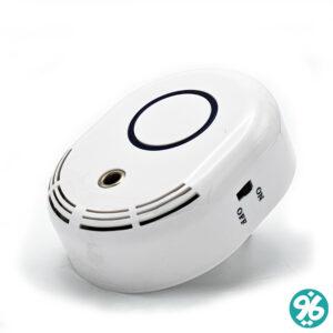 خرید آنلاین دستگاه پاکسازی هوا مدل focus
