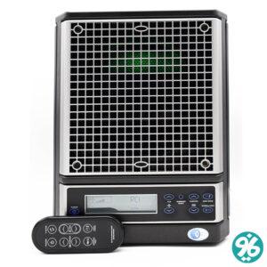 خرید آنلاین دستگاه پاکسازی هوا و سطوح شرکت ایواز AP3001