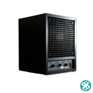 خرید اینترنتی دستگاه پاکسازی هوا و سطوح مدل eagle 5000
