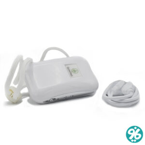 خرید آنلاین دستگاه پاکسازی هوا شخصی personal